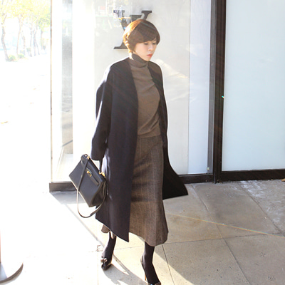 maxmar hand made coatⓝ